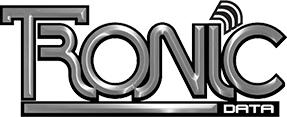 S&J-logo-6