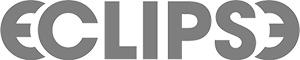 S&J-logo-7